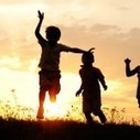 The neuroscience of happiness | neuroscience in special education | Scoop.it