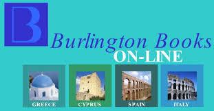 Burlington Books Online | Practice your English | Scoop.it
