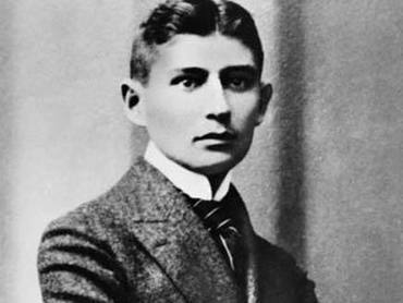 Israel News | Israeli court rules: Priceless Kafka collection goes to Israel's National Library - JerusalemOnline | Jewish Education Around the World | Scoop.it