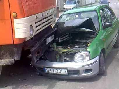 NISSAN | samochody | Scoop.it