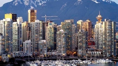 B.C. real estate council to investigate shadow flipping of Vancouver homes | CLOVER ENTERPRISES ''THE ENTERTAINMENT OF CHOICE'' | Scoop.it