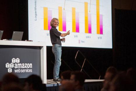 What Cloud Computing Means to Your Job | L'Univers du Cloud Computing dans le Monde et Ailleurs | Scoop.it