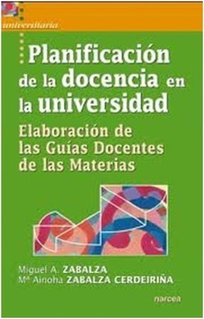 REDU. Revista de Docencia Universitaria | Aprendiendo a Distancia | Scoop.it