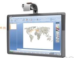 La Importancia de la Tecnología en la Educación. Ventajas del Uso de los Dispositivos Interactivos en la Clase. - PrometheanPlanet | Yo Aprendo | Scoop.it