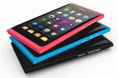 Nokia to no longer support Android | EatSleepDigitals | Tech news from across the globe! | Scoop.it