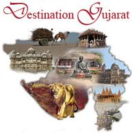 Car Rental India | Hire Car india | rent car in india | car rental deals,Online Car Rental Booking Gujarat | Car Rental Rajkot | Scoop.it