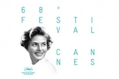 Le palmarès du 68e Festival de Cannes - Les Inrocks - | Actu Cinéma | Scoop.it