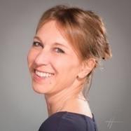 Découvrez Sophie Riocreux, coach en développement professionnel et personnel ! | Portage salarial, être expert autonome ! | Scoop.it