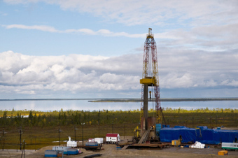 Fracking Can Cause Drinking Water Contamination - 24/7 Wall St.   Plant Based Transitions   Scoop.it