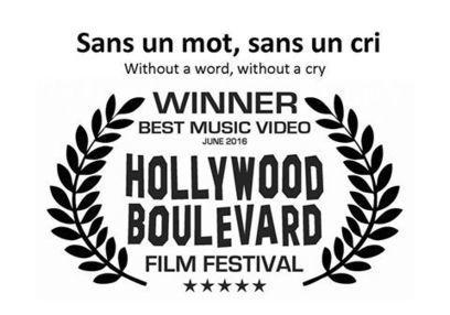 Sans un mot, sans un cri gagne Hollywood | Communiquaction | Communiquaction News | Scoop.it