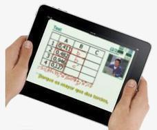 Mini-vídeos Docentes Modulares | IPAD, un nuevo concepto socio-educativo! | Scoop.it