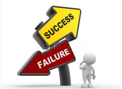 Journée du refus de l'échec scolaire : des regards inédits sur le lycée professionnel | EducNews | Scoop.it