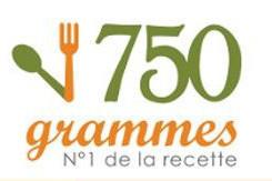 Après Marmiton, le site 750g.com tentele passage du Web au papier | Communication Digital x Media | Scoop.it