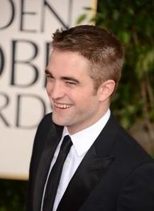 'Cosmopolis' nominated for the Film Circuit People's Choice Awards - Examiner.com | 'Cosmopolis' - 'Maps to the Stars' | Scoop.it