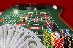 Play at the Canadian online casino to win cash and other prizes | online casino | Scoop.it