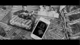 Chandigarh Waliye Sharry Mann Music Video Free Download Aate Di Chiri | Hindi Movie Songs Mp3 Free Download | Scoop.it