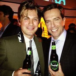 Hanson Gets Into the Beer Business With Mmmhops | iPad Sammy's Pinterest Page | Scoop.it