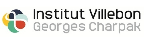 Faire des Sciences Autrement | Institut Villebon | Scoop.it