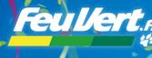 RECEVEZ  50€  Pour 4 pneus Achetés | pneus moins cher | Scoop.it