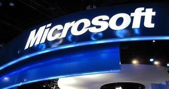 Microsoft le apuesta a los datos en la nube | El Nuevo Siglo Bogota | Sergio Lima | Scoop.it