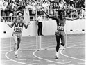 Montreal 1976 Summer Olympics | Olympic Video, News, Medals | Montreal Olympics 1976 | Scoop.it