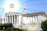 Celebrating IYL2015 at the Academy of Athens | Nuclear Physics | Scoop.it