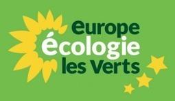 EELV dénonce un nouveau recul du gouvernement sur le nucléaire | Europe & écologie | Scoop.it