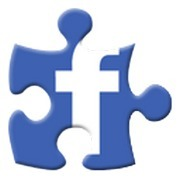 What are the Top 10 Facebook Pages? | Jeffbullas's Blog | Puzzled About Facebook Marketing for Small Business? | Scoop.it
