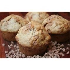 Muffin Mixes | Cinnamon Chips | Scoop.it