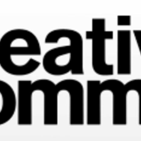 25+ Sources For Creative Commons Content | Be Legal and Fair | Scoop.it