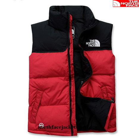 The North Face Discount Sale 2013 Outdoor Sports Jackets For Men | gratefjudul | Scoop.it