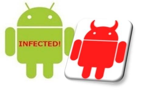 10 Excelentes antivirus para los usuarios de Android   Tic, Tac... y un poquito más   Scoop.it