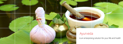 Top Ayurvedic Products in India | Ayurvedic Medicines Manufacture in India | Scoop.it