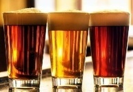 Drinking hoppy beer in moderation might actually be good for you. - The Weekly Pint | History and Food | Scoop.it