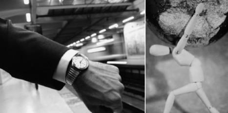 Nielsen e il barometro della pubblicità | All about Social Media | Scoop.it