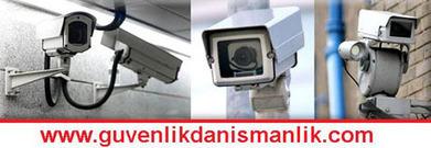 Güvenlik kamerası seçiminde önemli 11 özellik listesi | Elektronik Güvenlik Sistemleri | Scoop.it
