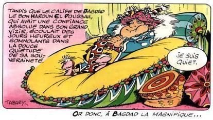 Rosaelle: Exclusif! Les lapins crétins de l'UMP. | Rosaelle | Scoop.it
