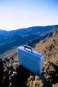 Rhône-Alpes. Un fonds d'investissement privé pour la filière sport et montagne | World tourism | Scoop.it