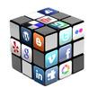 ten Hagen on Social Media
