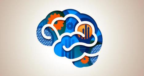 Les mini-cerveaux transforment la recherche en neurosciences | E-Health | Scoop.it