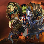 This Man Has No Eyes, Yet Can Play World of Warcraft | Online Gaming For The Win | Scoop.it