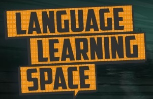 Language Learning Space | Languages: ICT  teaching resources | Scoop.it