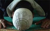 BBC - Schools - Religion - Islam - Ramadan   Islam   Scoop.it