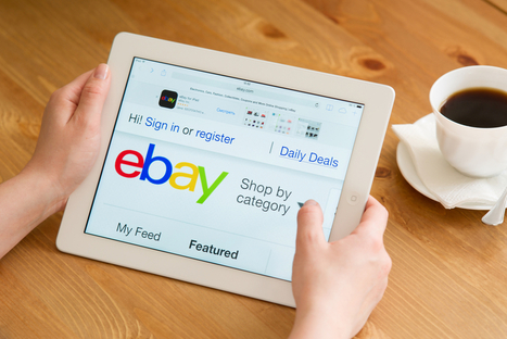 Shopawl Introduces Option To Buy eBay Goods With Bitcoin | Bitcoin | Scoop.it