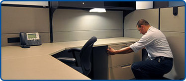 Office movers, Office moving | Packers&Movers | Scoop.it
