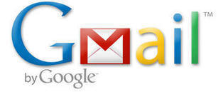 How Google tries to keep 'sneaky' spam from your inbox - CNET   Technology News   Scoop.it
