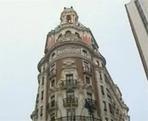 Gegenüberstellung US-Banken | Spanische Banken | Spedition | Scoop.it