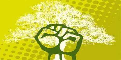 Realizarán en  Guatire encuentro por el trueke, la paz, la vida y el ecosocialismo | construcciones politicas latinoamericanas | Scoop.it