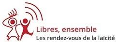 TV   Libres, ensemble   Laïcité, libre-examen, engagement citoyen   Scoop.it