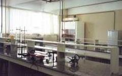Para disfrutar de experimentos que siempre te asombraron... | Física y Química para todos... | Scoop.it